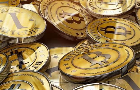 Find info about deposits and withdrawal limits with bitcoin. Best Bitcoin Casinos - Bitcoin Crypto Casino Sites