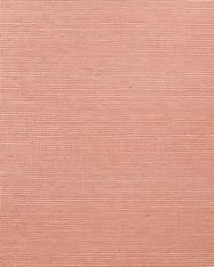 Grasscloth Wallpaper