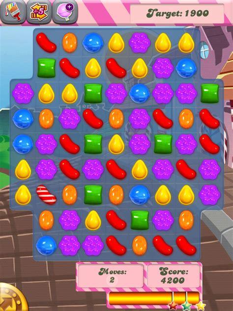 king app crush saga app free apps king
