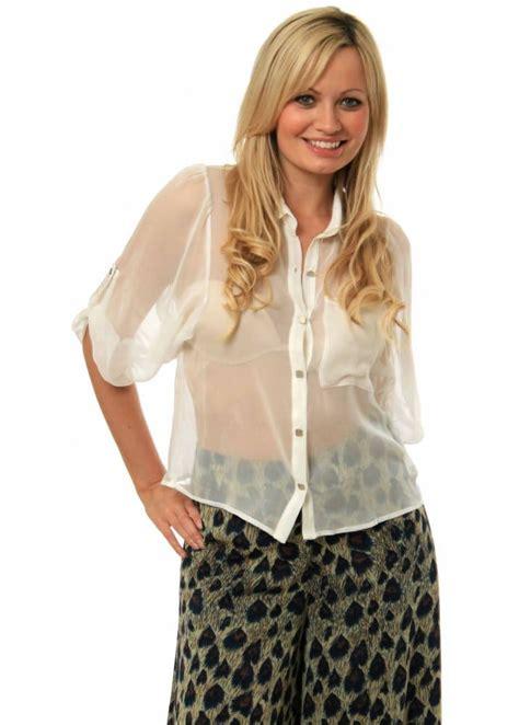 silk white blouse jovonna blouse jovonna shirt jovonna white silk blouse