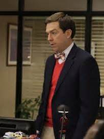 Who Should Replace Michael Scott on The Office? - TV Fanatic