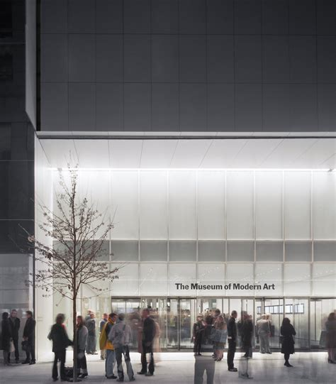museum of modern new york admission locations hours and admission moma
