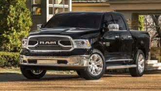 dodge half ton diesel truck 2017 ram 1500 release date and changes 2016 best cars 2017