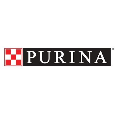 purina dog food reviews puppy food recalls