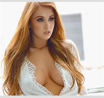 Leanna Decker Just Dropped The Sexiest Video You Ll See Today Scoopnest Com