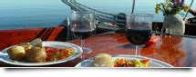 Annapolis Boat Show Lodging by Visitors Guide To Annapolis Hotels Dining And Attractions