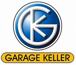 Volkswagen Obernai : volkswagen polo sport 5p mitula auto ~ Gottalentnigeria.com Avis de Voitures