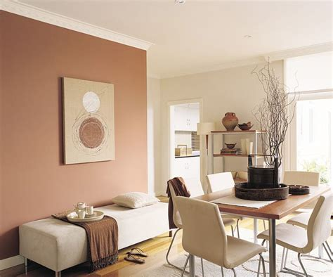 39 about brown paint projects on