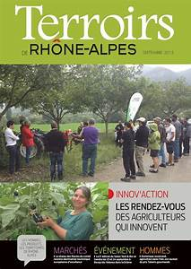 France Pare Brise Valence : calam o terroirs septembre 2015 ~ Medecine-chirurgie-esthetiques.com Avis de Voitures