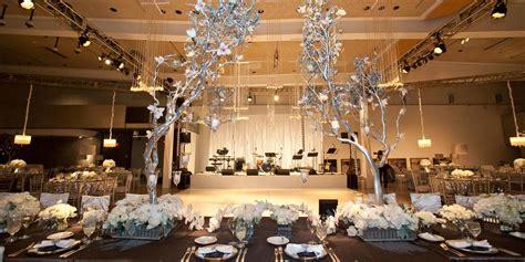 phoenix art museum weddings  prices  wedding