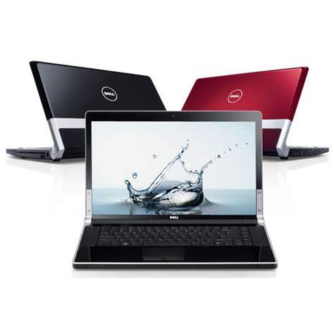 Dell Studio Xps 16 buy dell studio xps 16 laptop s541017in8 6gb ram 320gb