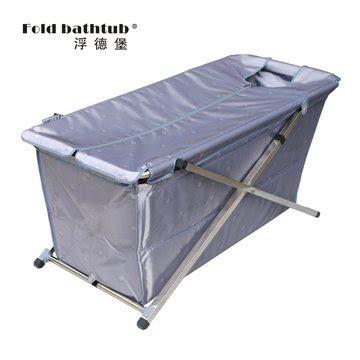 Sitzbadewanne Für Erwachsene by Faltbare Badewanne F 252 R Erwachsene Forum Abdeckung Ablauf