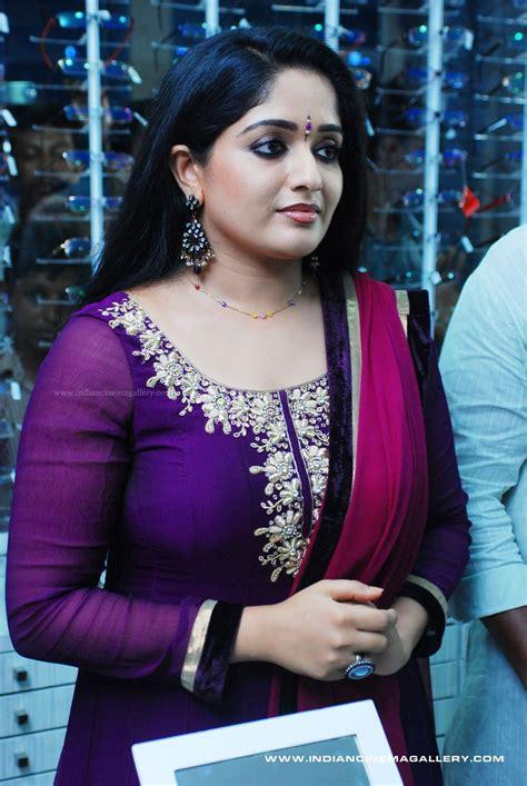Kavya Madhavan New Hot Stills ~ Cinindya