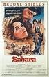 Sahara (1983 film) - Wikipedia