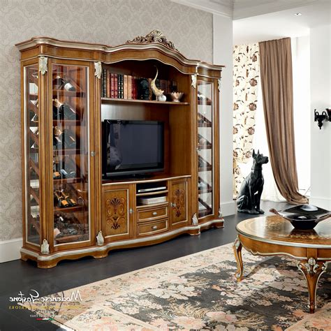 wooden showcase for drawing room living room showcase designs images peenmedia com