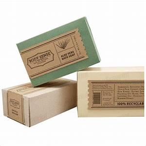 soap boxes wholesale custom soap packaging boxes supplier With custom soap wrappers