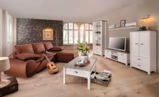wohnzimmer landhausstil farben wohnzimmer ideen tolle bilder inspiration otto