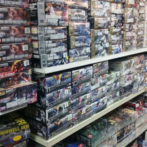 discount hobby warehouse 22 photos 75 reviews hobby
