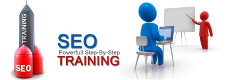 Seo Course by Advanced Seo Courses In Coimbatore Infozub
