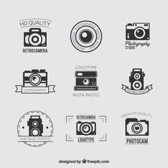 photoshop fotos  vectores gratis