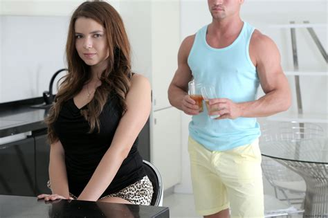 marina visconti enjoying hot sex with handsome muscular guy my pornstar book