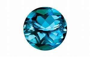 VÍTÁME VÁS  Značka Annabelle Minerals ze zrodila z touhy