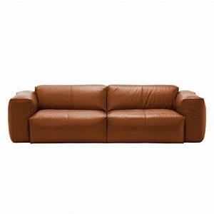 Echtleder Sofa Mit Schlaffunktion : couch 3 sitzer sofa billund 3 sitzer strukturstoff hellgrau meins 3 sitzer couch b rostuhl ~ Bigdaddyawards.com Haus und Dekorationen