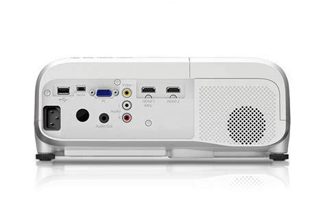 epson home cinema  review outdoor  hq