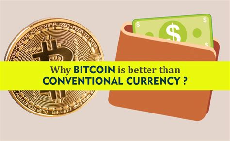 Buy monero, monero best exchanges: How Bitcoin Is Better Than Conventional Currency?