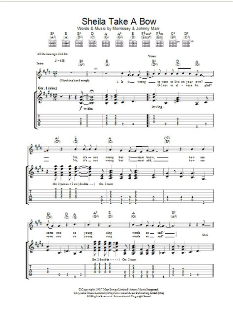 Shinedown Shed Some Light Chords by Sheet Digital Files To Print Licensed Guitar Tab
