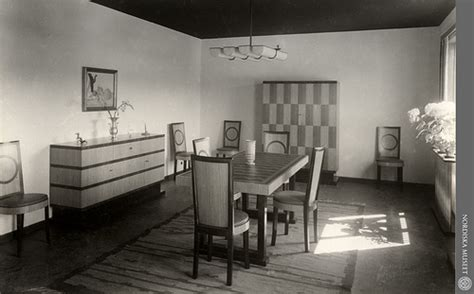 1930 Homes Interior by The Story Of Scandinavian Design Combining Function And