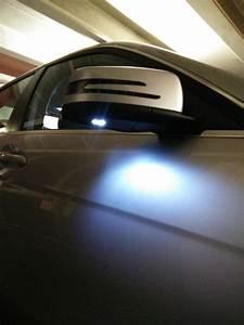Partikelfilter Nachrüsten Mercedes : 11 umfeldbeleuchtung nachr sten mercedes c klasse w204 ~ Kayakingforconservation.com Haus und Dekorationen
