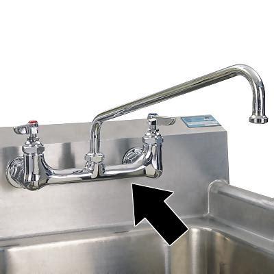 Restaurant Faucets  Faucets Reviews