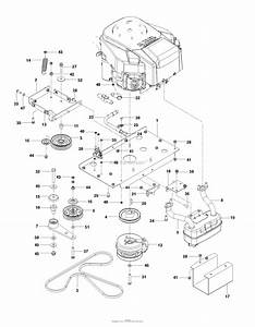 Dodge 52 Engine Vacuum Diagram