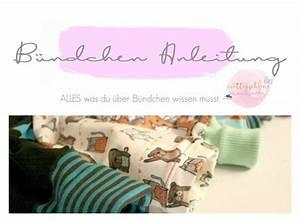 Halsausschnitt Berechnen : 94 best n hen images on pinterest shoulder dress sewing patterns and fabrics ~ Themetempest.com Abrechnung