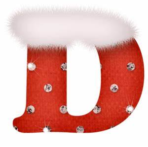 lliella christmas cheer christmas pinterest cheer With large christmas letters