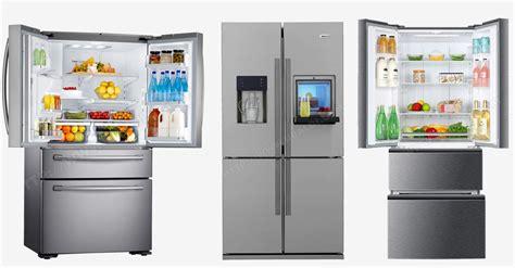 le frigo qu 39 il vous faut