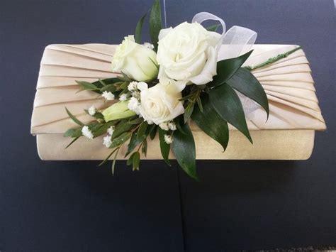 pin  floral