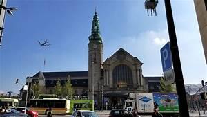 Station Service Luxembourg : 286 luxembourg city luxembourg unfamiliar destinations ~ Medecine-chirurgie-esthetiques.com Avis de Voitures