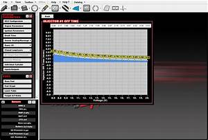 Holley Releases Efi V5 Software Upgrade