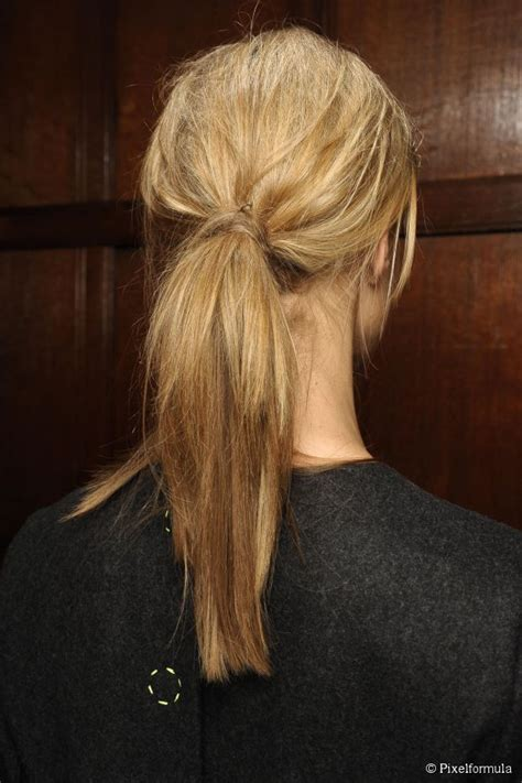 10 vacation hairstyles for the beach