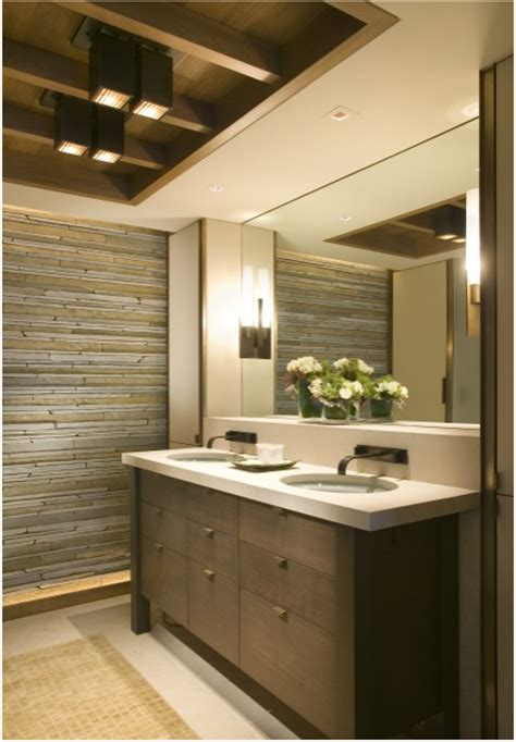 Modern Bathroom Design Ideas ~ Room Design Ideas
