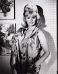 36 Connie Stevens Sexy Pictures Will Drive You Wildly ...
