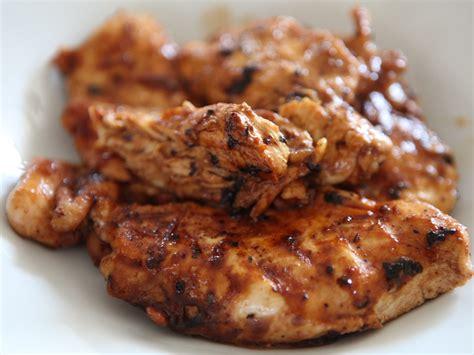 boneless chicken breast recipes boneless chicken breast recipes