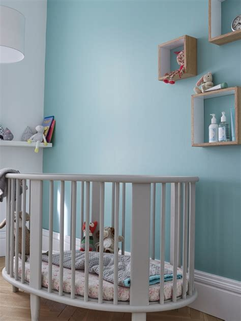 cuisine couleur chambre mur design intã rieur et dã coration couleur mur pour chambre bébé couleur mur chambre bébé garçon enchanteur
