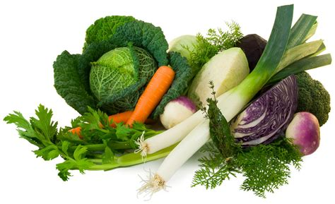 quels legumes pour pot au feu petits conditionnements jardins de cr 233 ances