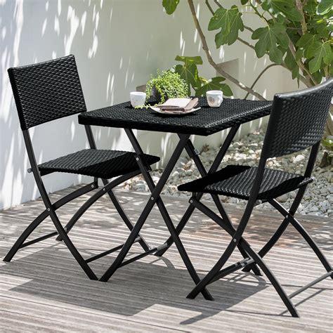 chaises en solde génial ensemble table et chaises de jardin en solde