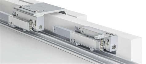 OMGE SPA kitchen accessories Furniture hardware Como