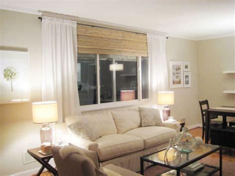choose   curtains blinds shades