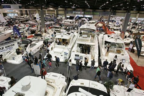 Palmetto Expo Center Boat Show by 17 170 S 227 O Paulo Boat Show Moda Sem Censura De Moda